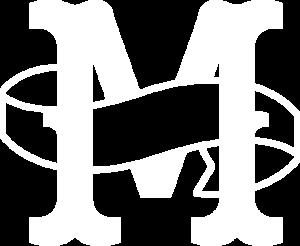 Logo Blanc Club Marot