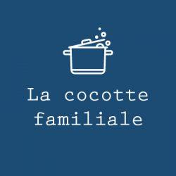 cocotte@2x-100
