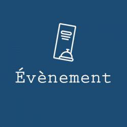 evenement@2x-100