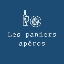 panierapero@2x-100